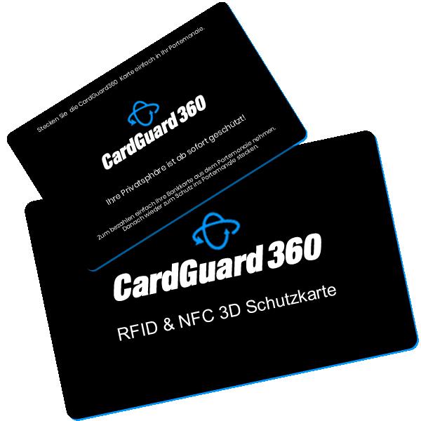 CardGuard360.de